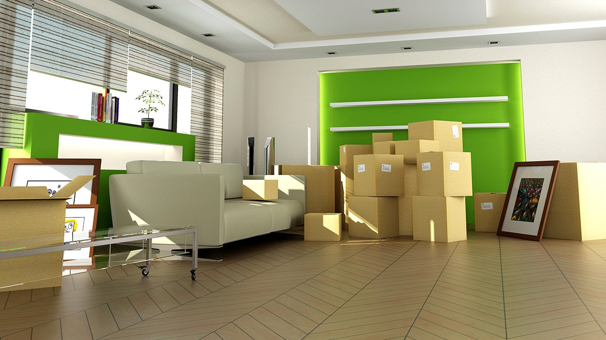 Image result for Furniture Removalists