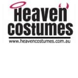 Visit website for Heaven Costumes in a new window