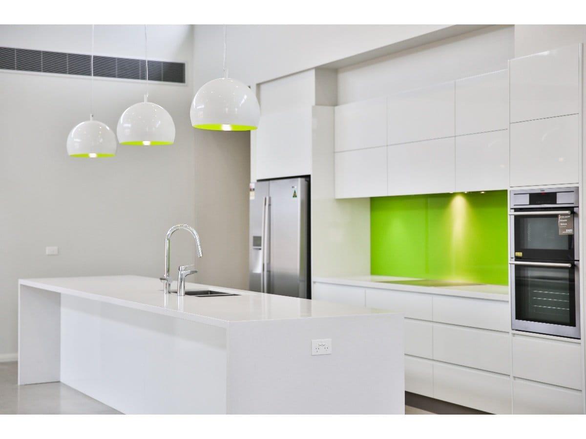 Kitchen Designs Mildura
