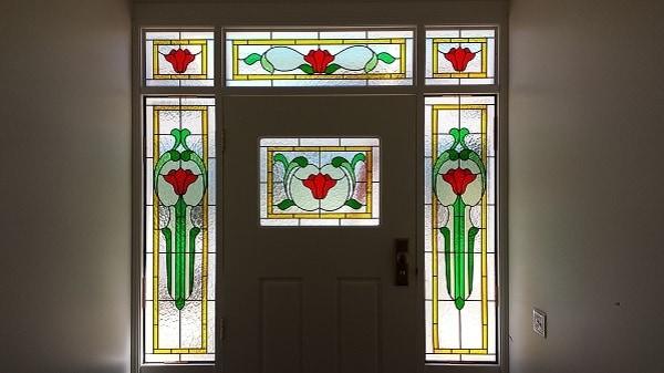 Kialla Glass \u0026 Leadlights - Glazier \u0026 Glass Replacement Services - 1A Raftery Rd - Kialla & Kialla Glass \u0026 Leadlights - Glazier \u0026 Glass Replacement Services ...