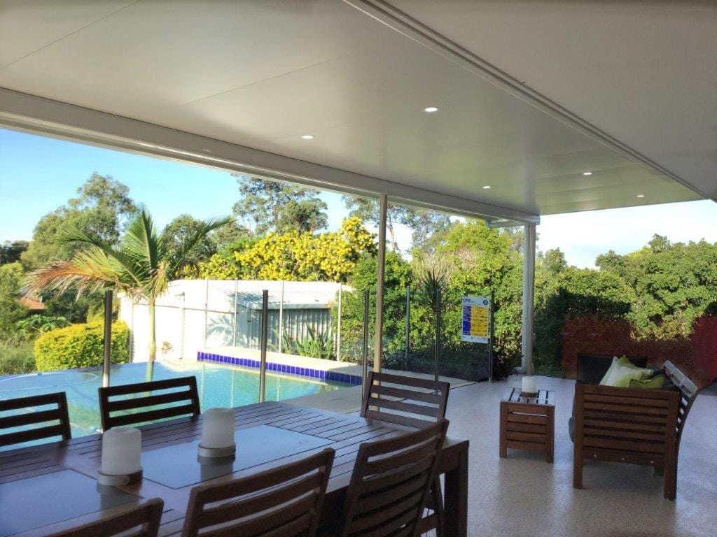 Perfect Patios On Caboolture, QLD 4510 | Whereis®
