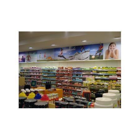 Health Food Store Victor Harbor