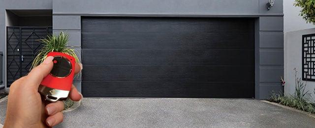 Bu0026D Garage Doors u0026 Openers - Promotion 1 & Bu0026D Garage Doors u0026 Openers - Garage Doors u0026 Fittings - DANDENONG pezcame.com