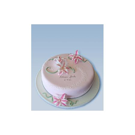 Delaney S Cakes Wollongong Nsw
