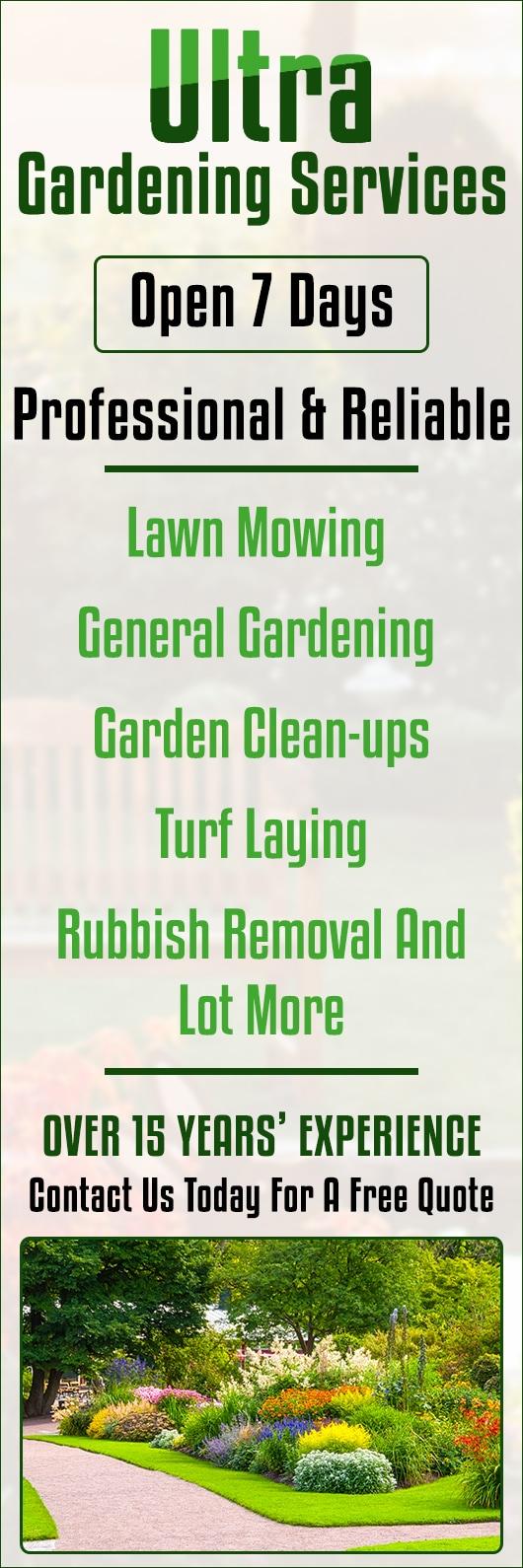 smooth lawn ideas united kingdom