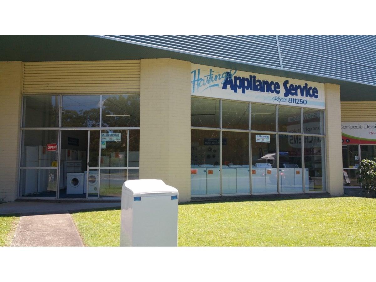Hastings Appliance Service Fridge Repairs 2 175 Lake