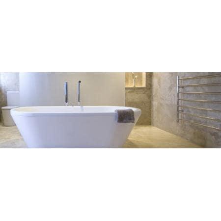 Bathroom Decor Tiles Bathroom Renovations Designs Homemart
