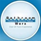 Bathroom Renovations Tweed Heads bathroom renovations & designs in tweed heads south, nsw 2486