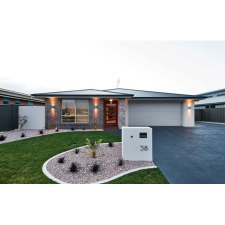 Taylor made homes building services builders on for Taylor made homes