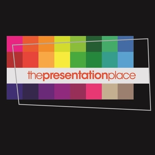 The Presentation Place Custom Picture Framers Photo Frames