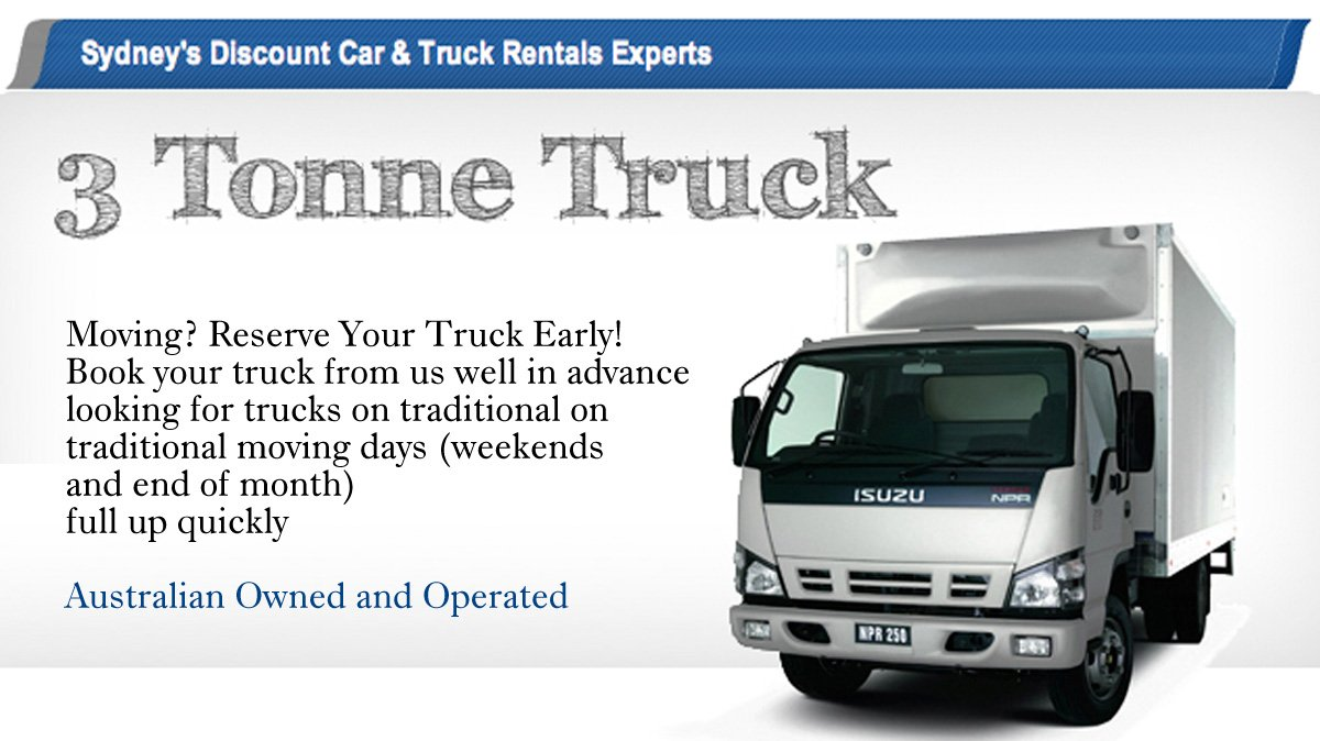 Book online now for the best rate discount car amp truck rentals