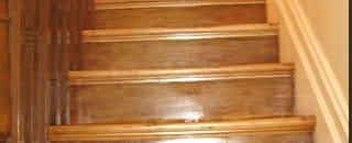 Mirror Floor Sanding - Floor Sanding & Polishing - 422 Blacktown Rd ...