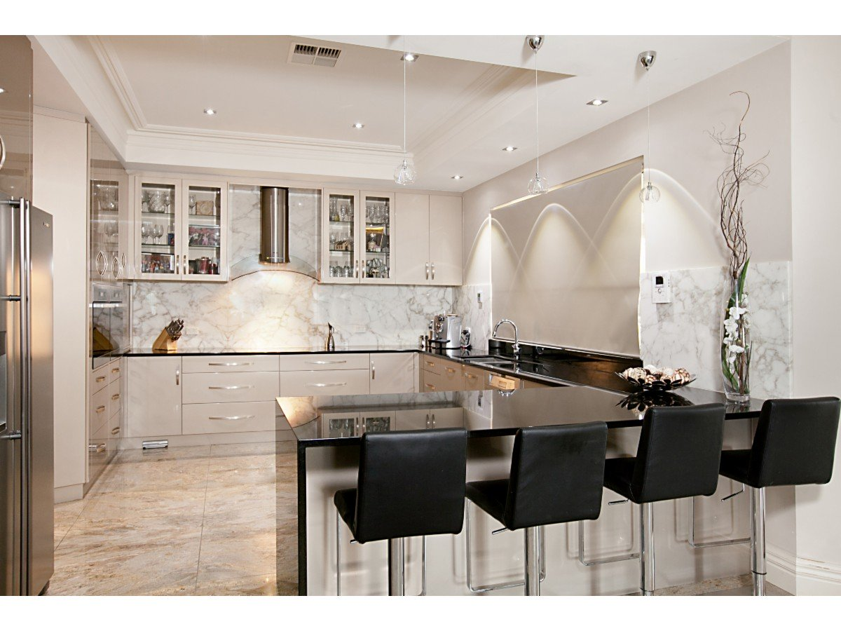 Chesini House Marble Amp Granite Suppliers Adelaide
