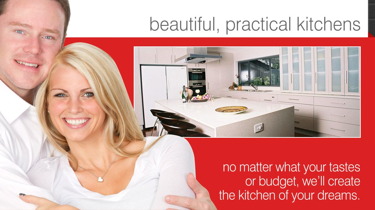 Planit Kitchen Design Planit Kitchens Kitchen Renovations Designs Unit 3 330