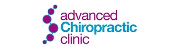 Chiropractor in North Lakes, QLD 4509
