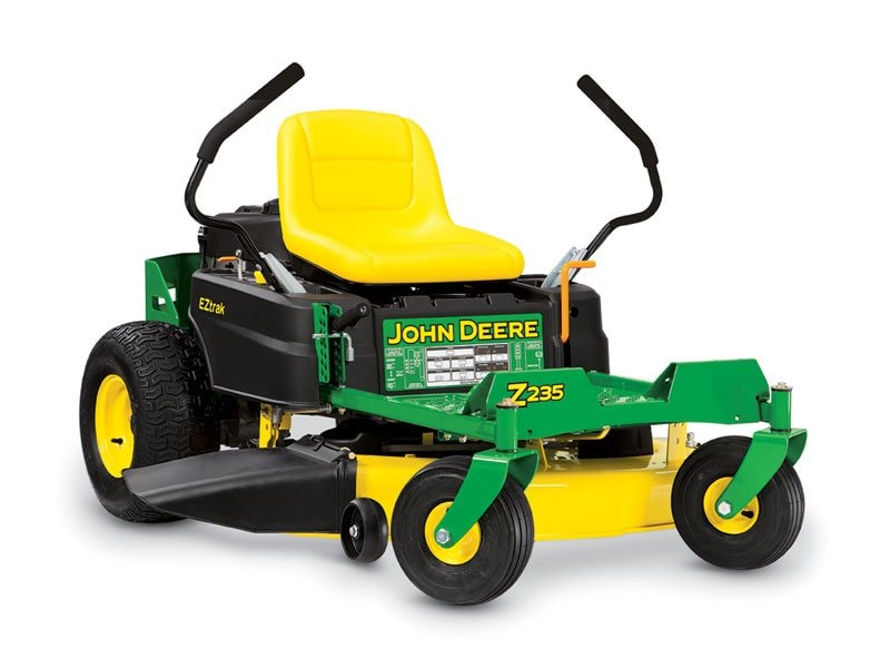 Kc Mow Amp Grow Lawn Mower Shops Amp Repairs Townsville