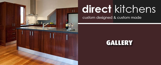 Direct Kitchens   Promotion 3