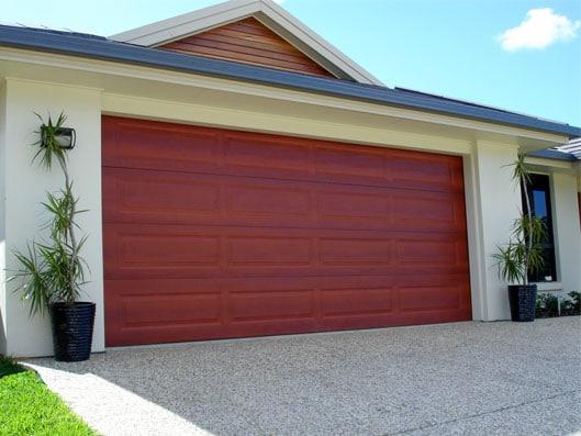 Steel Line Garage Doors On 57 Raphael Rd Winnellie Nt 0820 Whereis