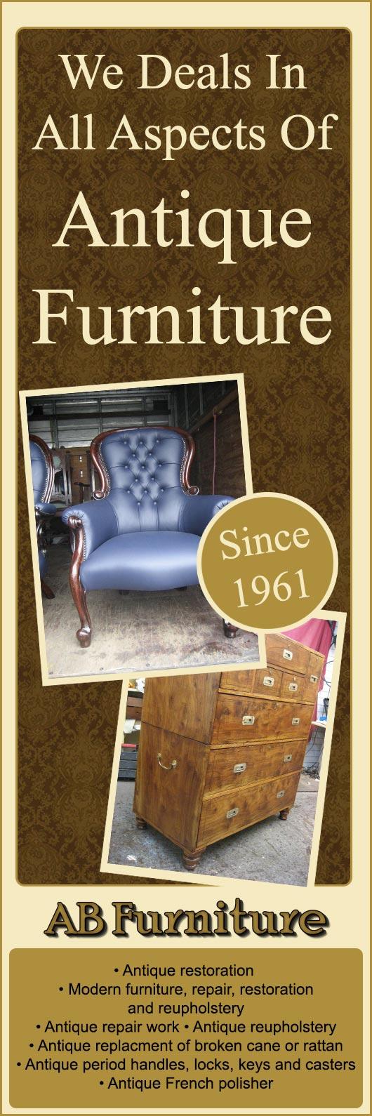 AB Furniture   PromotionAB Furniture   Furniture Restoration   Repairs   630 Glenhuntly Rd  . Rattan Chair Repairs Brisbane. Home Design Ideas