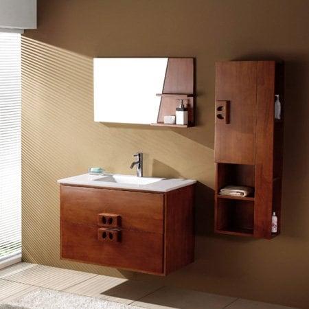 Builders Discount Warehouse Bathroom Accessories