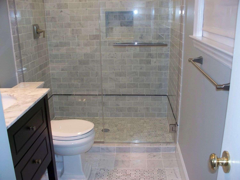 Tile A Mile on Hocking, WA 6065 | Whereis®
