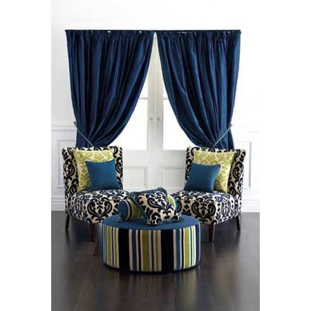 Anning Curtains amp Blinds RUNAWAY BAY