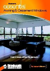 Awning and Casement Windows  sc 1 st  Yellow Pages & Bradnam\u0027s Windows \u0026 Doors - Doors \u0026 Door Fittings - Unit 1 126 ...