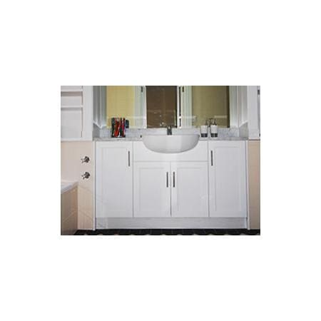 Ideal Furniture Kitchen Renovations Designs 14 May
