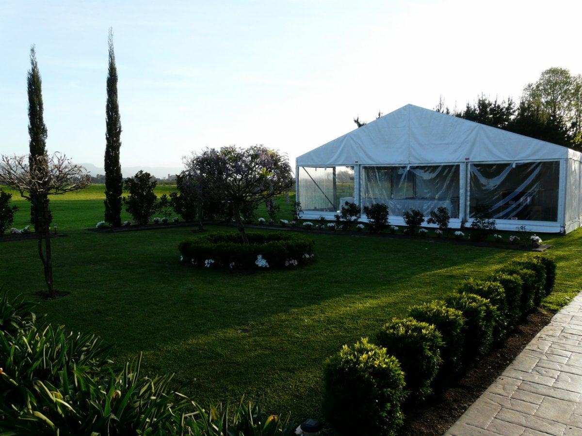 Terara Riverside Gardens Wedding Venues Terara