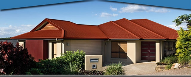 Ideal Metal Roofing Pty Ltd   Promotion 2