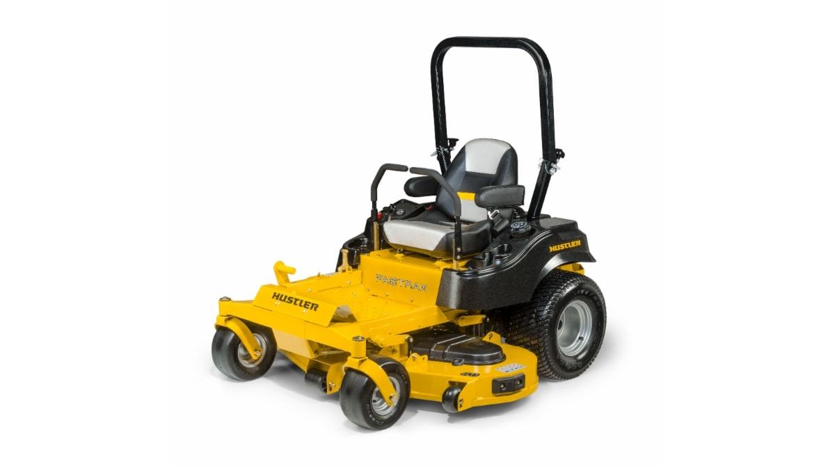 Gold Coast Mowers Lawn Mower Shops Repairs 128 Brisbane Rd Handle Diagram And Parts List For Weedeater Walkbehindlawnmower Labrador