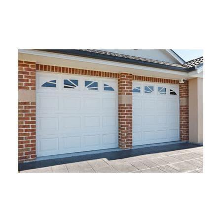 Ops Services Pty Ltd Garage Doors Amp Fittings Coolum Beach