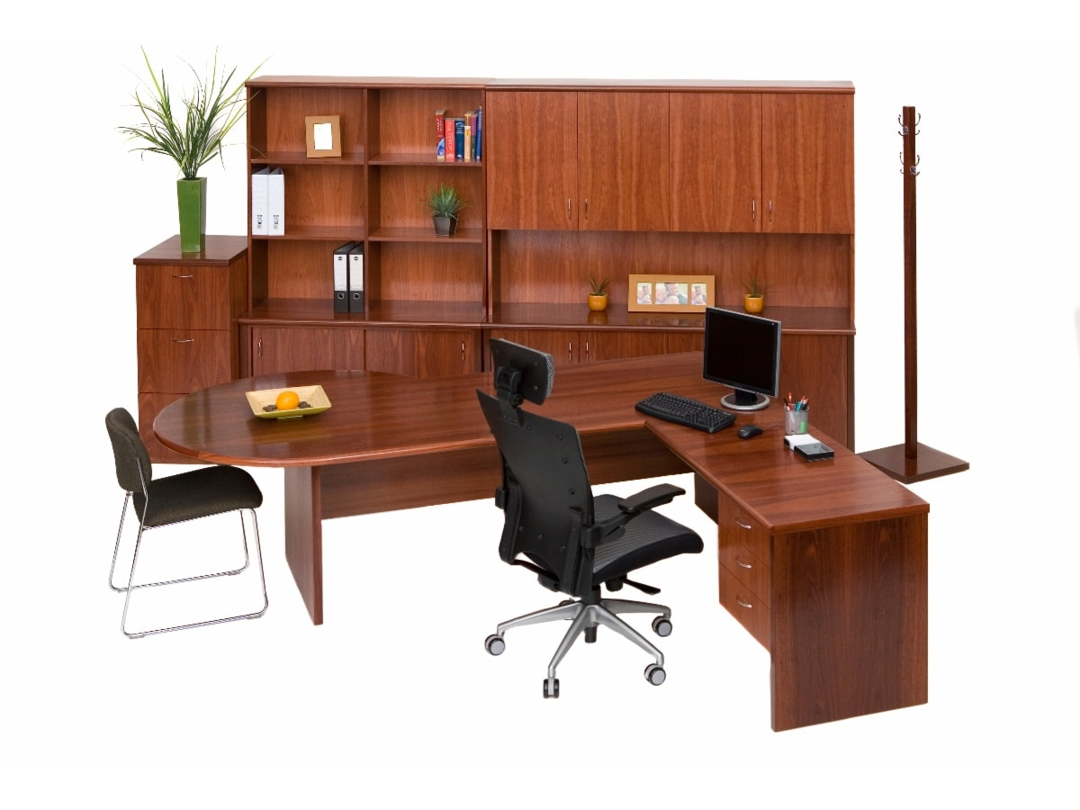 office plan interiors. Office Plan Interiors -