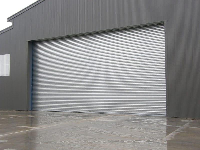 The Easylift Group Pty Ltd Garage Doors Amp Fittings 183