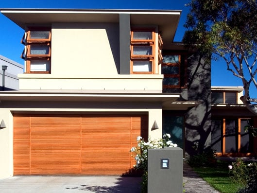 & Steel-Line Garage Doors on Smithfield NSW 2164 | Whereis®