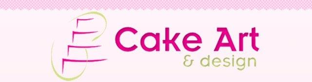 Cake Art & Design - Cake & Pastry Shops - 2/ 41 York Rd ...