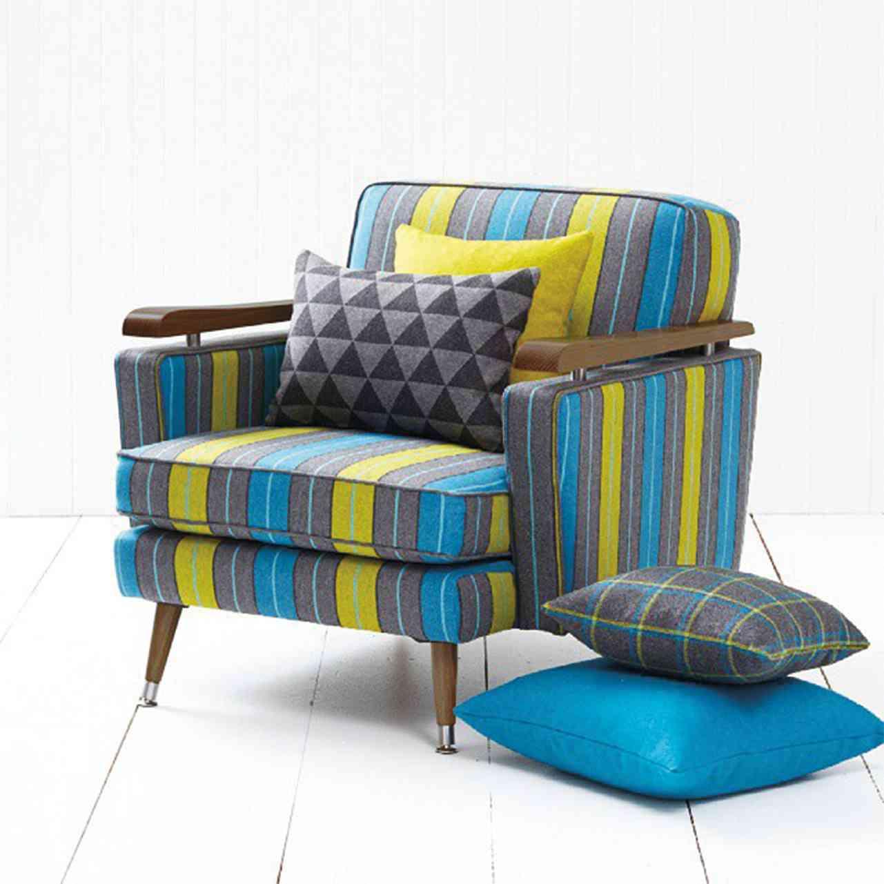 Shop Furniture Direct