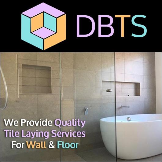 Diverse Bathroom Tiling Solution Wall Floor Tilers