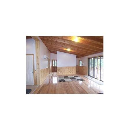 Timber World Timber Supplies Devonport
