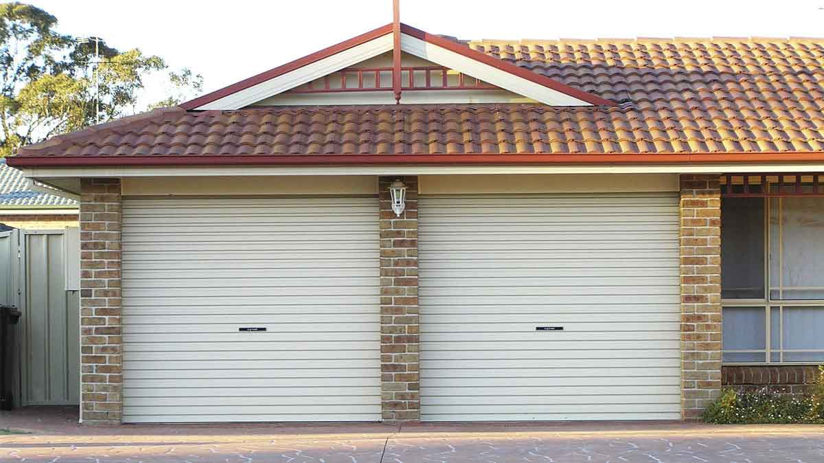 Steel Line Garage Doors Garage Doors Fittings 16 Catalyst Ct