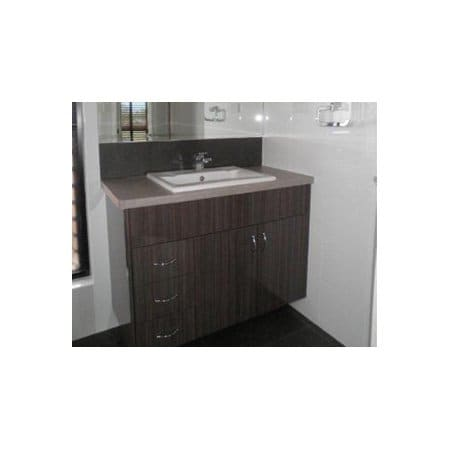 Valley cabinet makers pty ltd cabinet makers designers for Cabinet makers