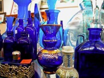 Antiques Goods & Chattels - Antiques - Auctions & Dealers - 34 ...