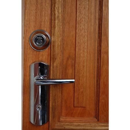 Lockness locksmiths locksmiths locksmith services for Door 2 door doncaster