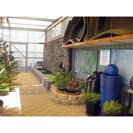 Good Waterworld Home U0026 Garden Supplies   Pic 1