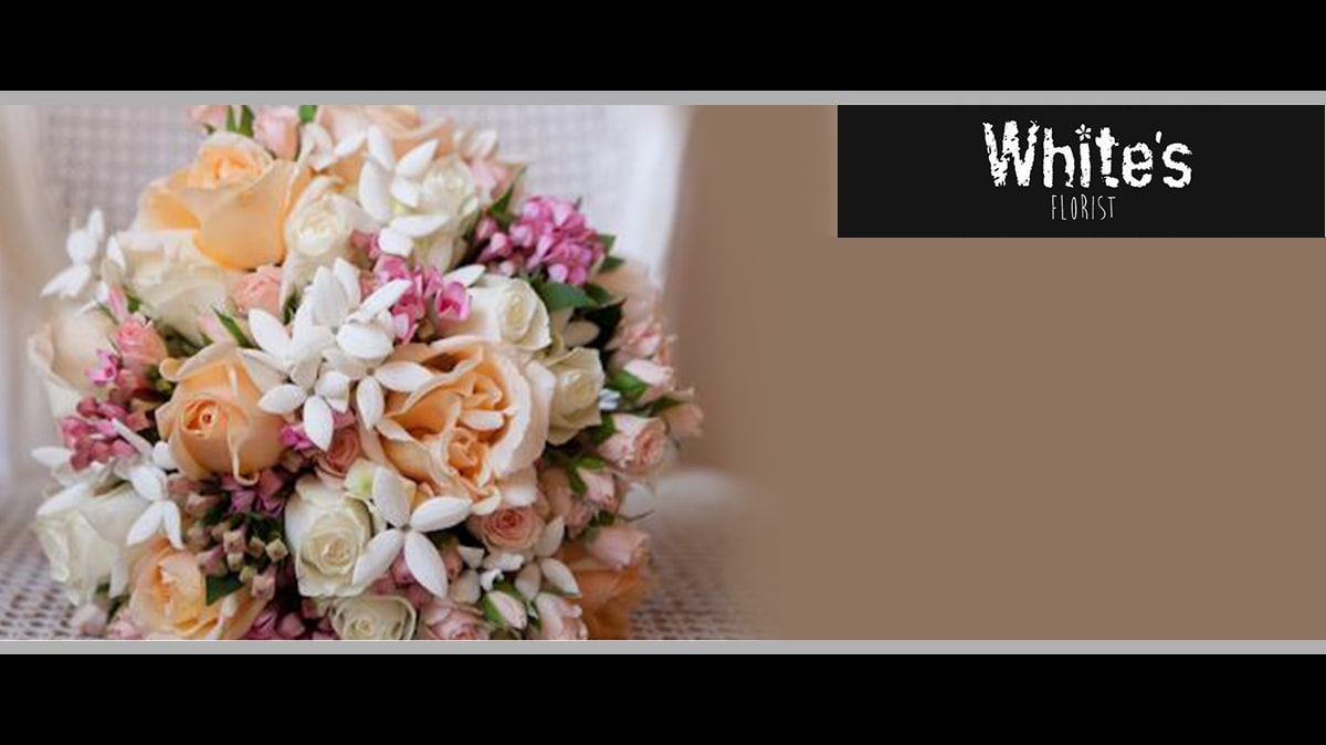 Whites Florist Ballarat Florists 35 Mair St Ballarat