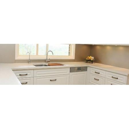 Total Kitchen Concepts Kitchen Renovations & Designs