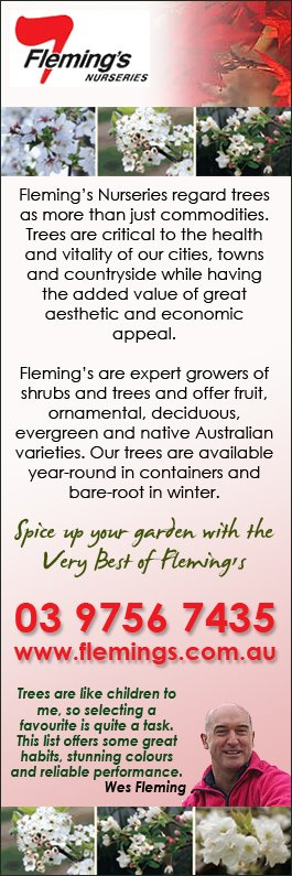 Fleming's Nurseries - Nursery & Garden Supplies Wholesale ...