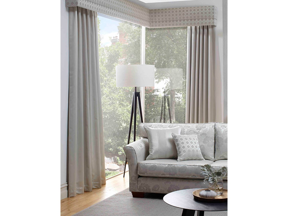 Dollar Curtains & Blinds on Shop 20 / 560 High St, Epping, VIC 3076 ...