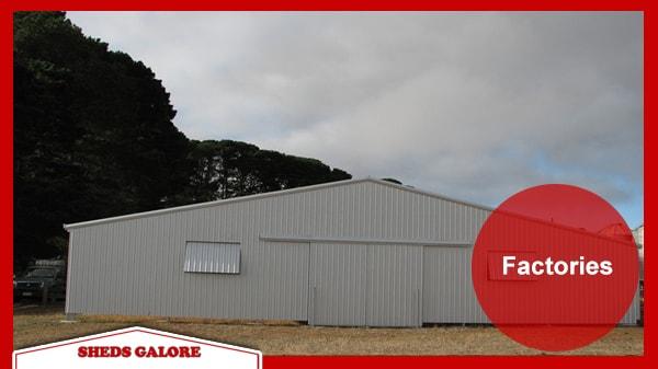 sheds galore garage builders prefabricators hamilton - Garden Sheds Galore