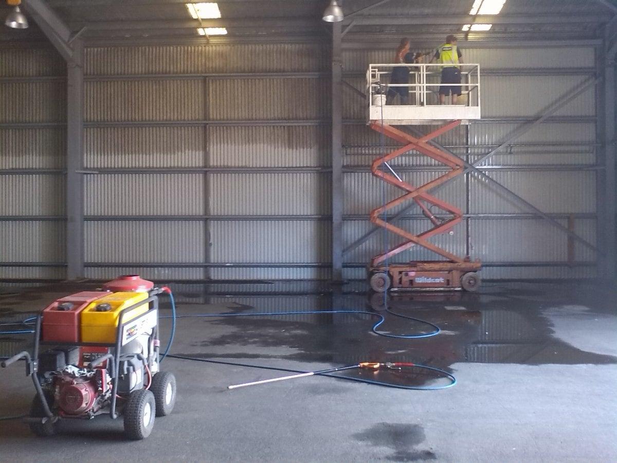 Car Service amp Mechanics Ringwood Nunawading Doncaster